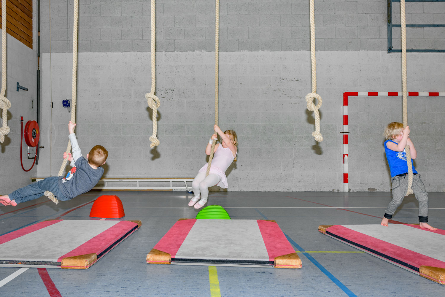 20180307_Abcoude_Sporthuis
