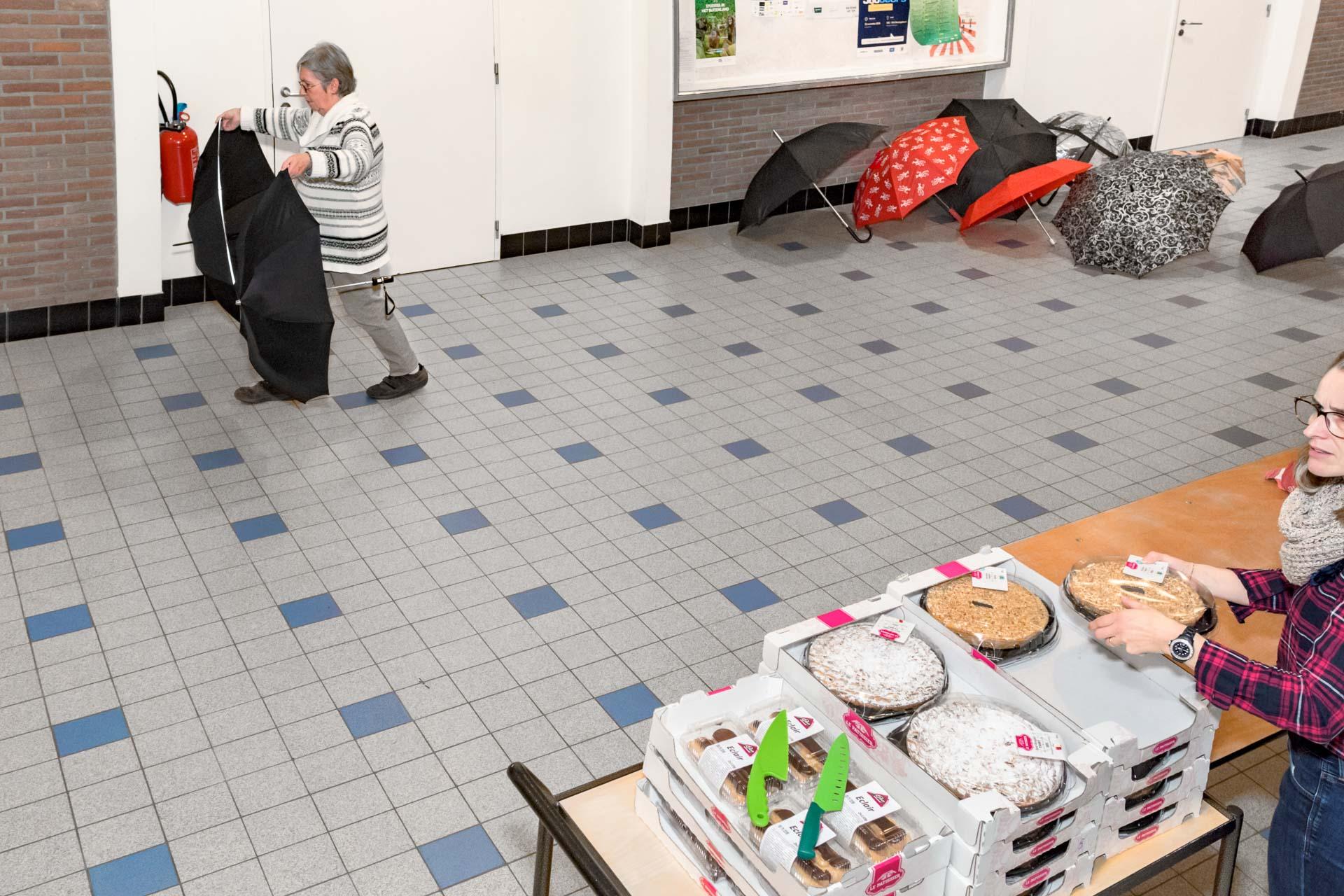scrabblewedstrijd mechelen voor volkskrant | sas schilten fotografie