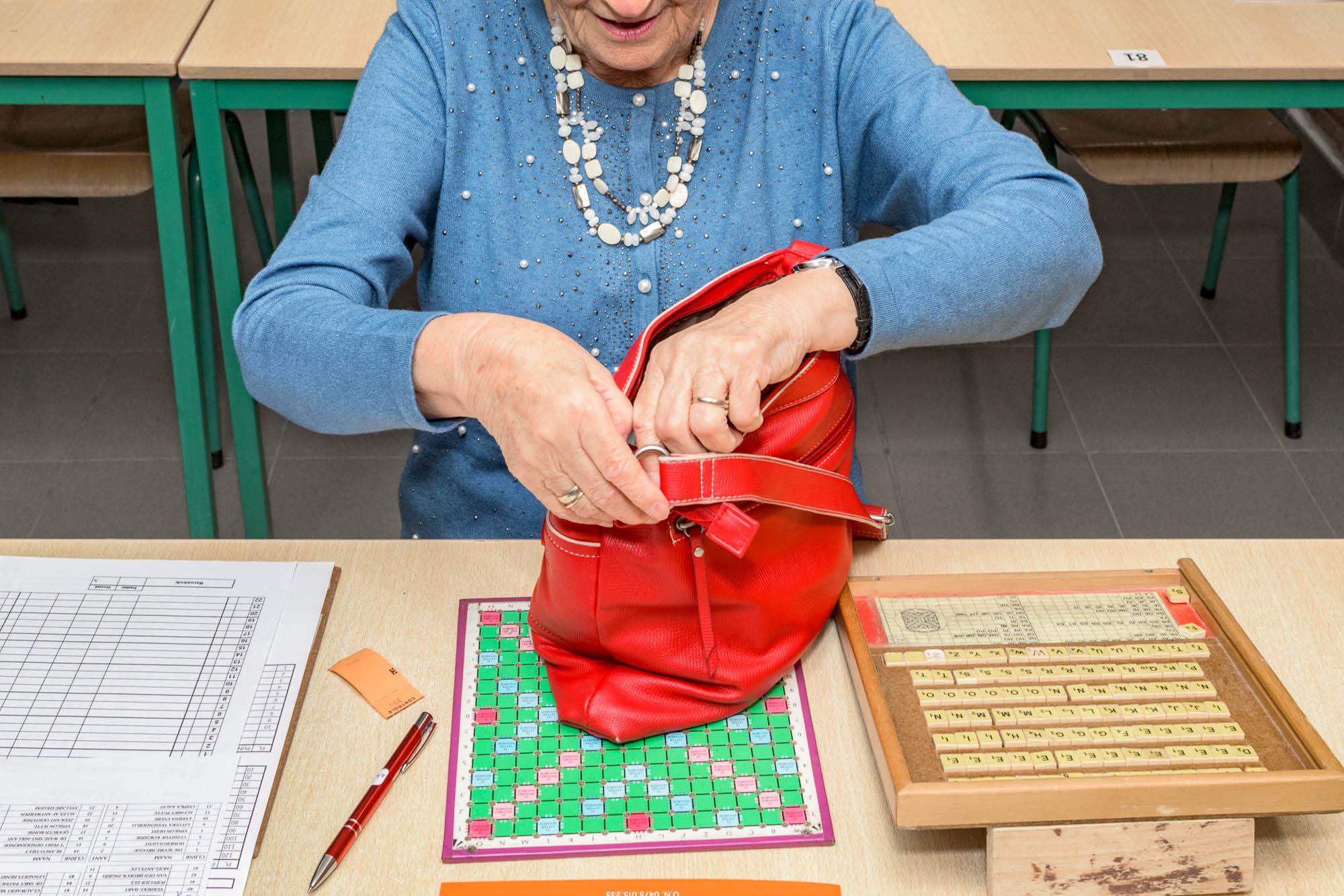 Scrabble NTSV Heureka | sas schilten fotografie