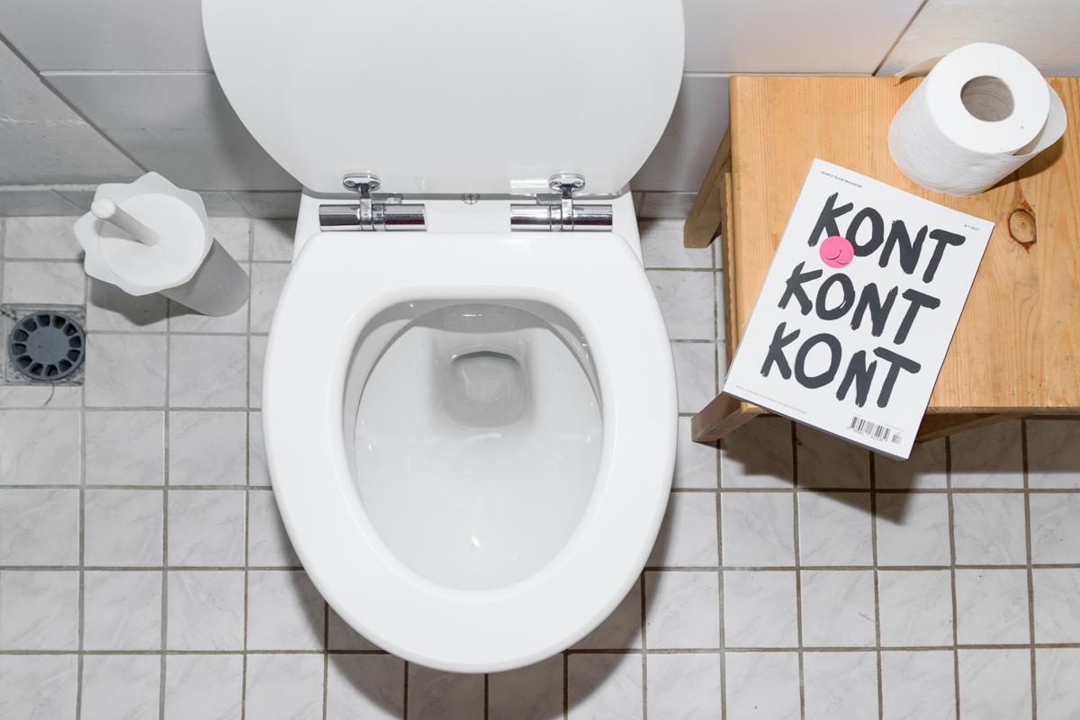 Kont magazine issue 1   Sas Schilten Fotografie